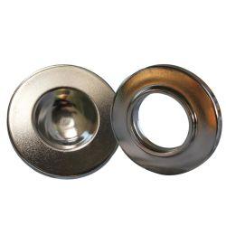 D500油圧フィルター素子フィルターエンドキャップのために使用される