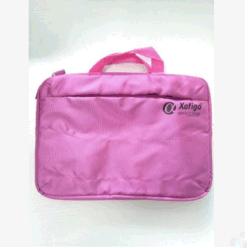 Ordinateur de package de chemise de sac à main ordinateur sacoche pour ordinateur portable 13,9 pouces
