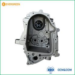 精密な鋳造によってハードウェアを押すCustomizedlの鋳造OEMの鍛造材