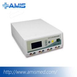 실험실 전기영동 전원 공급 장치(DYY-6C)