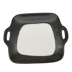 заводская цена Bisulfite натрия CAS 7631-90-5 натрия водорода бумага из сульфитной целлюлозы Nahso3
