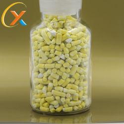 Mineração de fábrica Xanthate Química Xantho Genate Reagentes químicos