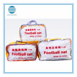 Футбол Net/Soccer Net/Спорт Net/пластиковые сетки