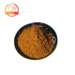 Извлеките Lycium Barbarum Wolfberry менингококковые полисахаридные 50%