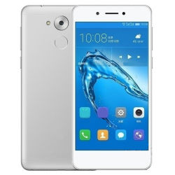 Originele ontgrendelde mobiele telefoons 6s Nice Android mobiele telefoon GSM smartphone
