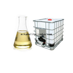 Строительство химических веществ Polycarboxylate Superplasticizer конкретные пути Dam примеси