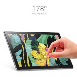 10 pouces Tablet PC 4G La Double Carte SIM Appel téléphonique+322GO GO écran IPS Google WiFi GPS Bluetooth onglet 10,1 pouces LCD Phablet Android