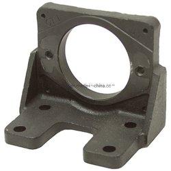 SAE A 2-Schrauben Gusseisenpumpe und Motorfußhalterung - Direkter Ersatz