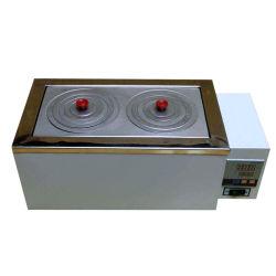 Water van de Temperatuur van het nieuwe Product het Constante - bad