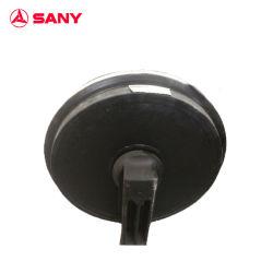 De Nuttelozere Rol van de Delen van het Graafwerktuig van Sany voor de Delen van het Landingsgestel van het Graafwerktuig Sany van Chinese Fabrikant