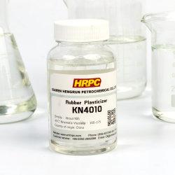 Haute qualité Adourless une bonne solubilité de l'huile de remplissage de caoutchouc synthétique