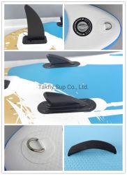 Пвх надувные Sup лопатку платы высокого качества для серфинга индивидуальные надувные йога коврик для продаж