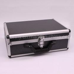 알루미늄 서류 가방/열심히 휴대용 케이스/장비 상자/연장통