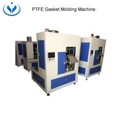 De Vormende Machines van de Pakking van de goede Kwaliteit PTFE