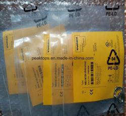Fühler des Bi5-G18-Y1X Bodenannäherungswarnschalter-Fühler-induktiver elektrischer Schalter-elektrischer Schalter-photoelektrischer industrieller Fühler-NPN für Turck ursprüngliches neues auf Lager