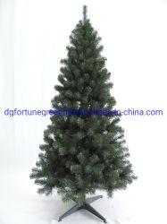 180cm PVC人工的なクリスマスのホーム装飾のギフトの木