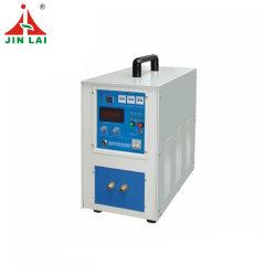 공장 흡기 히팅 파이프 벤딩 머신(JL-15/25)
