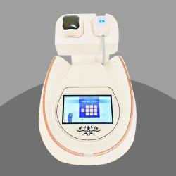 Вставной корпус Liposonix Похудение Liposonic Hifu машины наиболее востребованных продуктов