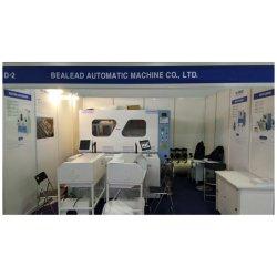 Spitzenverkaufs-China-Kissen-Füllmaschine-Kugel-Faser-Kissen-Füllmaschine Microfiber Kissen-Füllmaschine-Baumwolle, die Maschine für Teddybären anfüllt