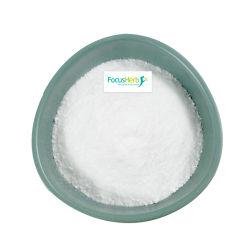 중국 공장 98% Sinomenine Hydrochloride Sinomenine HCl CAS 6080-33-7