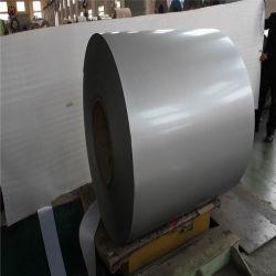 410 410s 420 430 440A 904L ملف من الفولاذ المقاوم للصدأ الشركات المصنعة