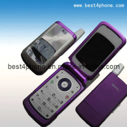 Nextel I776W Teléfono móvil