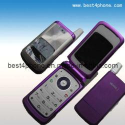 Nextel i776W Téléphone mobile