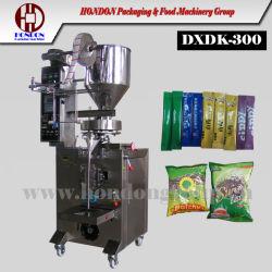 Automatisches Kaffee-Körnchen-Verpackmaschine (DXDK-300)