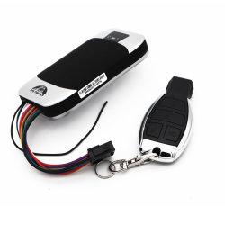 Voiture Coabn Tracker GPS par satellite GPS Rastreo 3G303g véhicule Tracker Tk 303 suivi et de l'app web en ligne