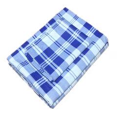 L'assestamento di seta del coperchio della trapunta del coperchio del Duvet ha impostato il coperchio 100% del Duvet del cotone