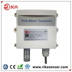 مستشعر رطوبة درجة حرارة جهاز تعديل الهواء Rk330-02 مع سعر جيد