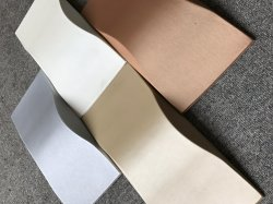 Botique Mosaik-Entwurf Metallim Silk Beschaffenheits-Schauen