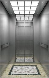 أفضل مصعد 6 أشخاص استخدموا مصاعد ركاب من مورد صيني