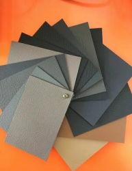 Csp en PVC/feuille feuille de plastique ABS
