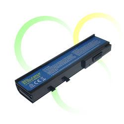Batterie pour ordinateur portable Acer BTP-ARJ1