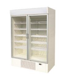 Мало Утка Магазин холодильников свежих лугов с маркировкой CE сертификации
