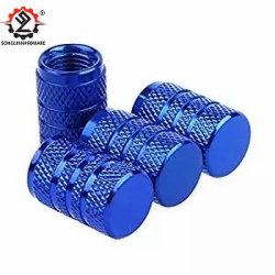 Douane CNC Machinaal bewerkend de Diamant van het Aluminium van het Roestvrij staal en Lijn die de AutoDelen en Toebehoren van de Motorfiets kartelen draaien