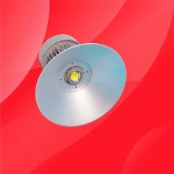 高品質な産業用防爆採掘 100-750W UFO LED ハイベイ ランプ