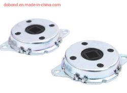 Roterende demper metalen stuurdemper met hoog koppel hydraulische demper voor Onderdelen van stoel- en stoelstempels 0.3-2.5nm
