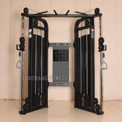 최신 판매 상업적인 적당 힘 장비 다중 기능적인 조련사