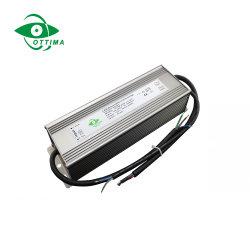 Дали возможность регулировки яркости светодиодный драйвер 250W IP67 водонепроницаемый питания 12 В