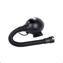 Herstellung Aufblasen / Entfüllen schnell Füllen elektrische Luftpumpe für Schlauchboote Schwimmbäder Luftmatratze Boote Schwimmring Aufblasbares Boot (110 V AC, 60 Hz)