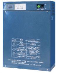 Elevador monofásico dispositivo de salvamento automático/ARD/resgate de emergência com energia