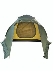 카무플라주 캠핑 텐트 실외 더블 레이어 패스트 팝업 오픈 야외 텐트를 여행하세요