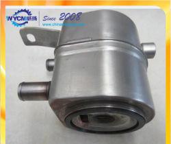 Weichai Deutz Ölkühler 13024128 für Radlader LG936L