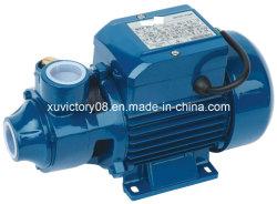 Vortex en fonte de la pompe électrique (QB-70)