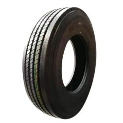 Aller Stahlradial-LKW-Reifen-Laufwerk-Gummireifen (11r22.5 11r24.5 295/75r22.5)