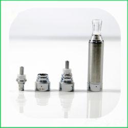 2013 plus récents et les plus chaudes de la cigarette électronique Clearomizer Evod Atomizr/bcc/Evod BBC AVEC CE/RoHS/FCC