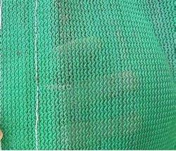 Niedrige Preis pp. Nylon-HDPE Sun-Farbton-Filetarbeit