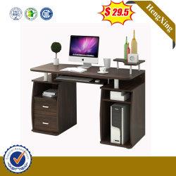 كلاسيكيّة خشبيّ أثاث لازم [سملّ كمبوتر] طاولة [أفّيس فورنيتثر] ملاكة مكتب